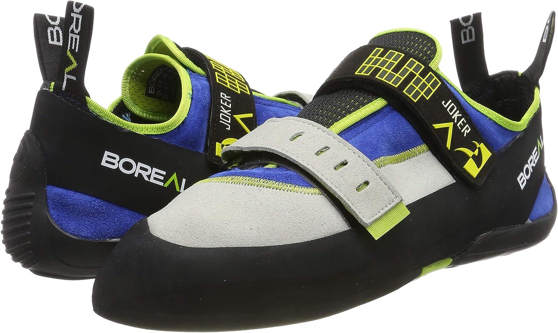 Boreal Joker Zapatos Deportivos, Unisex Adulto