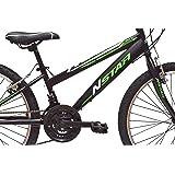New Star Veleta Bicicleta, Mujeres, Multicolor, m: Amazon.es: Deportes y aire libre