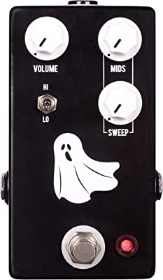 JHS Haunting Mids Pedal Image