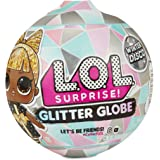 L.O.L. Surprise! Glitter Globe Doll Winter...