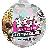 L.O.L. Surprise!™ Winter Disco Series A Collectible