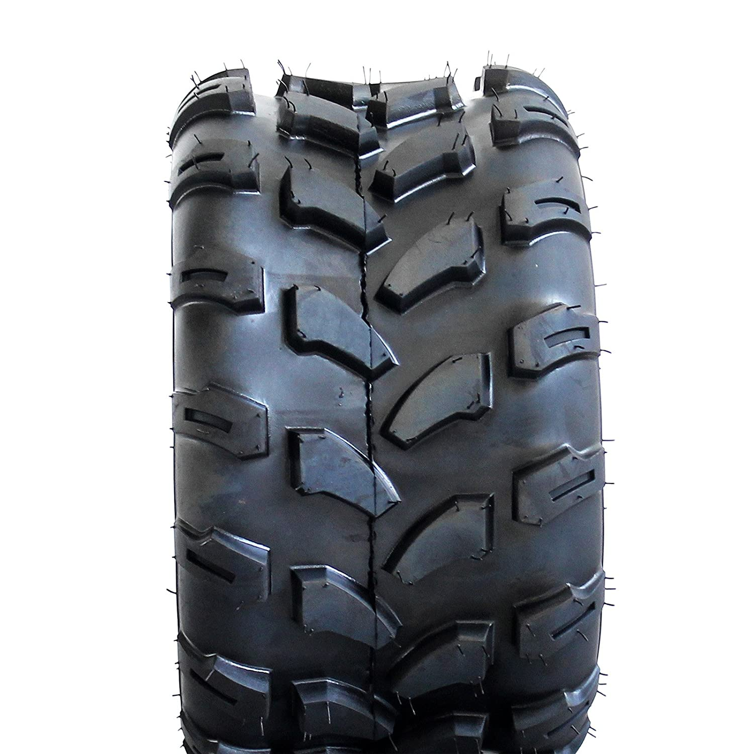 AR DONGFANG ATV Tires 19x7-8 Quad UTV Go Kart Tires ATV Tire