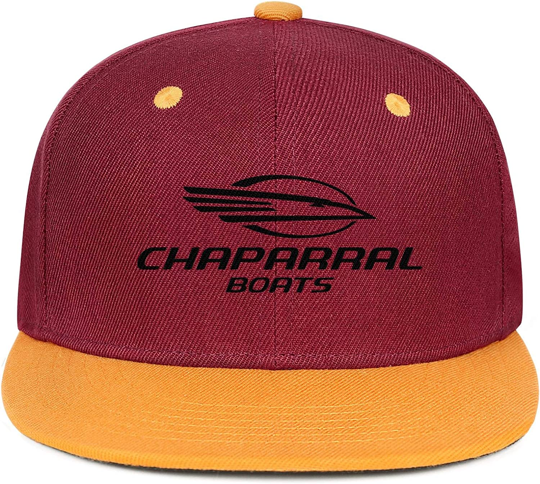 Unisex Hat Casual Baseball Cap Polo Style Mens Womens Unique Hats