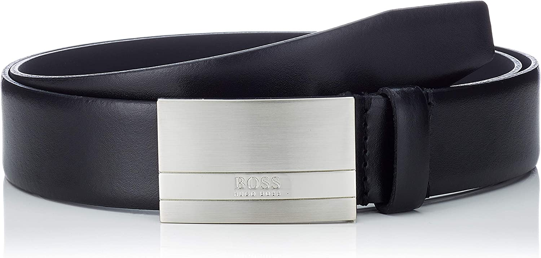 BOSS Baxton Cinturón para Hombre