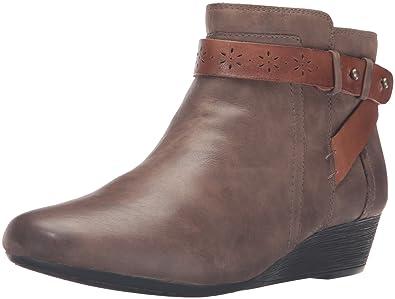 Women's Joy Boot