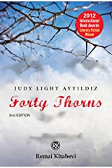 Forty Thorns Paperback
