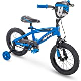 "Huffy Moto X Boys Bike Training Wheels & 12"", 14"", 16"", 18"" Wheel Sizes"
