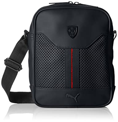 buy puma sling bags online india