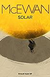 Solar (Supercoralli)