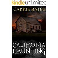 California Haunting