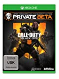 Call of Duty Black Ops 4 - [Xbox One]