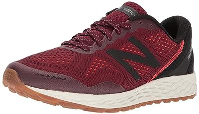 New Balance Men's GOBIV2 Running Shoe