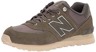f2fa766fd1d New Balance Men s 574v1 Sneaker
