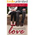 Imperfect Love: A Sweet Romance