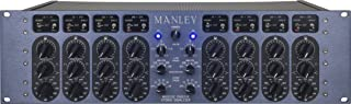 product image for Manley Mastering Version Massive Passive Stereo EQ
