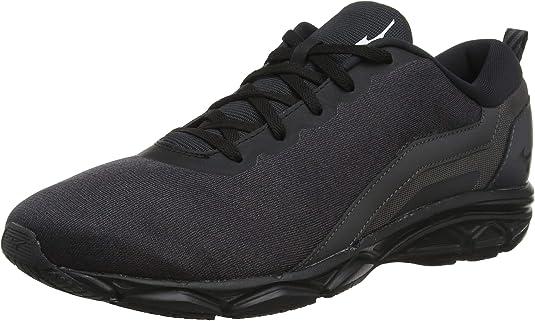 Mizuno Ezrun 2, Zapatillas de Running para Hombre: Amazon.es ...