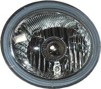 New Left Fog Light Trim For Dodge SX 2.0 2003-2005
