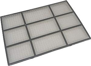 OEM Delonghi Air Conditioner Filter: PACAN130ESLG3A