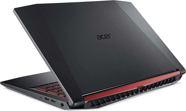 Best Gaming Laptop Under 500-Acer Nitro 5