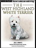 The West Highland White Terrier (Terra-Nova)