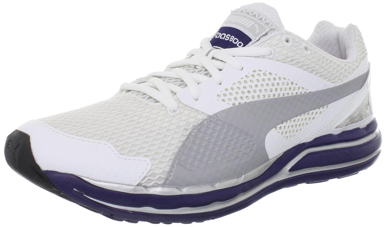 dac935689cba38 PUMA Men s Faas 800 S Running Shoe