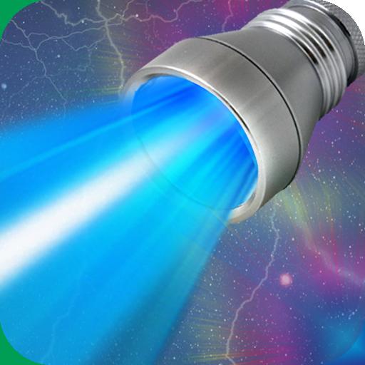 Ult Light - 1