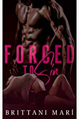 Forced to Sin Kindle Edition