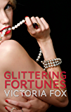 Glittering Fortunes