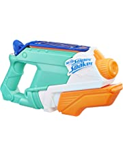 Nerf Super Soaker  E0021EU4 - Splash Mouth