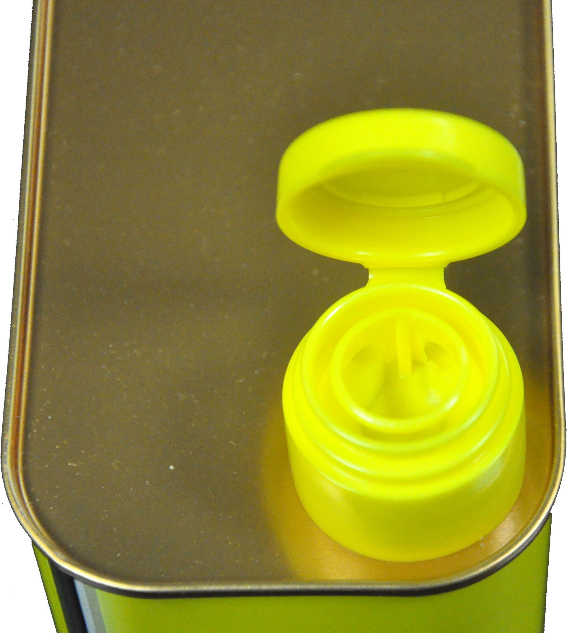Premium Roasted Ottogi Sesame Oil (56 fl.oz.: 1650ml) by Ottogi (Image #3)
