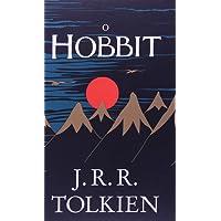 O Hobbit: Edicao Comemorativa 75 Anos