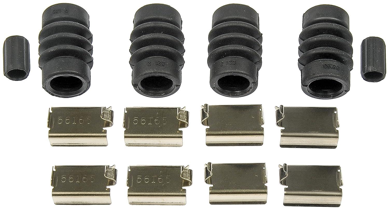 Dorman HW5825 Disc Brake Hardware Kit