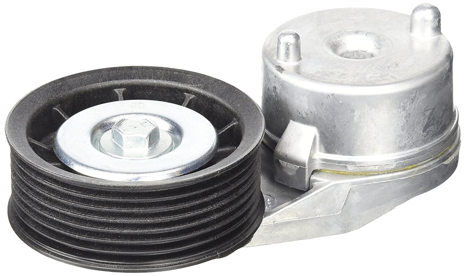 Dayco 89325 Automatic Tensioner Assembly Dayco Automotive DAY89325