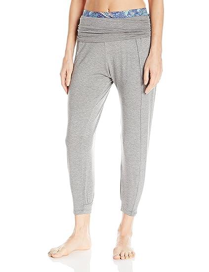f26302e37a1e0 Maaji Women's Seed Power Charming Flow Yoga Sweat: Amazon.co.uk: Clothing