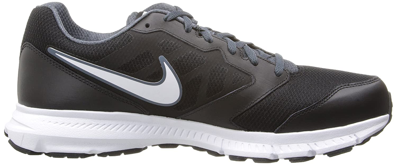 De Downshifter Chaussures Nike Homme Course 6 pfnCT