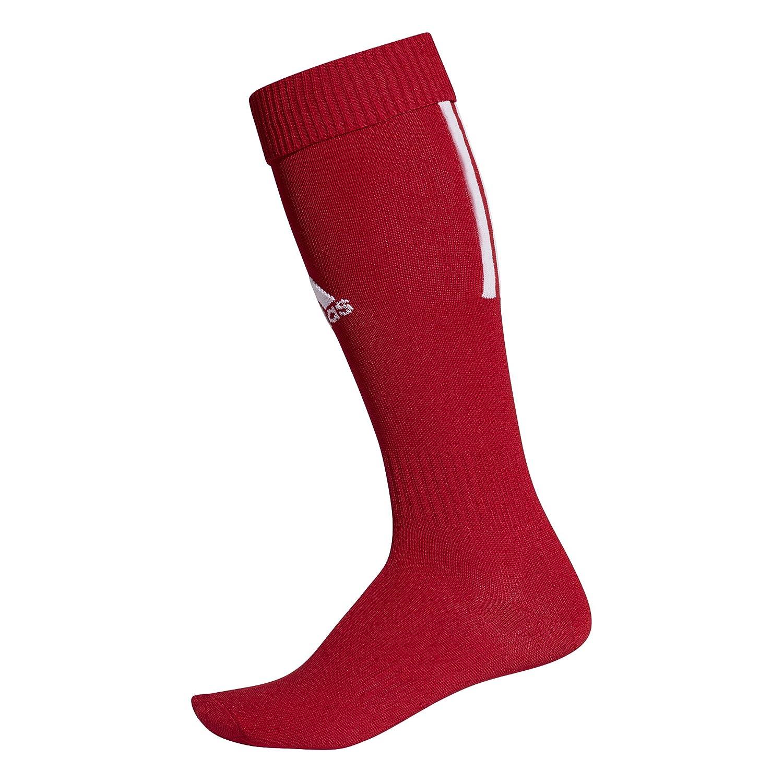 adidas Unisex Santos 18 Soccer Socks CV8096