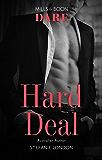 Hard Deal (Melbourne After Dark)