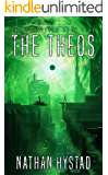 The Theos (The Survivors Book Five)