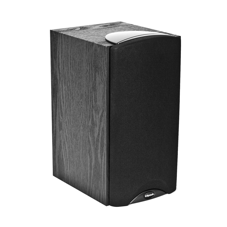 efficient com bookshelf audioengine speakers p premium powered most front iseo n crutchfield o at rgbtcspd