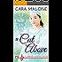 A Cut Above: A Lesbian Medical Romance (Lakeside Hospital Book 2)