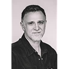 Simon Michael