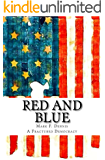 Red and Blue: A Fractured Democracy