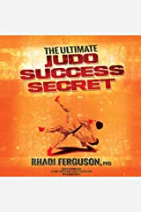 The Ultimate Judo Success Secret