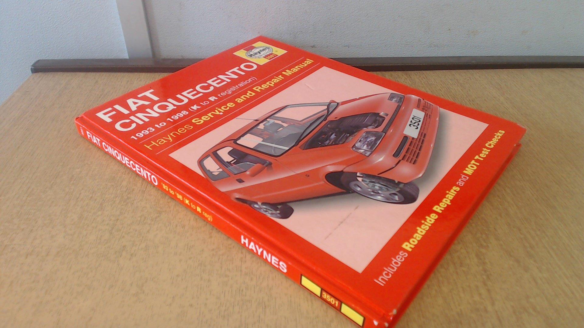 Hanes Fiat 500 Manual Loz Mini 1607 Md Burger Array Haynes Repair Cinquento Rh Iworkedatraleigh Com