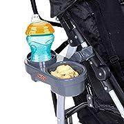 Nuby Stroller Snack Tray
