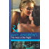 The Heat of the Night (Mills & Boon Modern Tempted) (Those Summer Nights, Book 2)