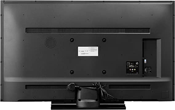Toshiba 49V5863DG, Televisor, 1, Multicolor: Amazon.es: Electrónica