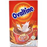 Ovaltine Classic Chocolate Malt Drink Powder, 280 Grams