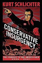 Conservative Insurgency Paperback