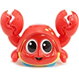 Little Tikes Lil Ocean Explorers - Catch Me Crabbie